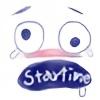 startime2's avatar