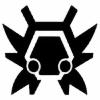 StartingTheJourney's avatar