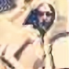 startix's avatar