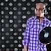 Startle3iv's avatar
