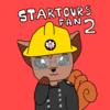 Startoursfan21's avatar