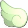 Startrashbin's avatar