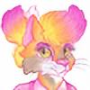 StarTraveller753's avatar
