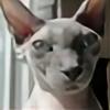 startravellerBA3's avatar