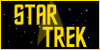 StarTrek-Club's avatar