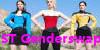 StarTrek-Genderswap