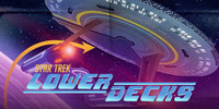 StarTrek-LowerDecks's avatar