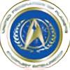 StarTrekAdmiral's avatar