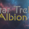 StarTrekAlbion's avatar