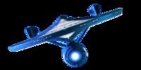 StarTrekArtClub
