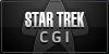 StarTrekCGI