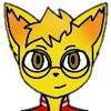 startrekfan237's avatar
