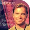 StarTrekFTW's avatar
