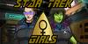 StarTrekGirls's avatar