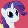 StarTrekmanrules's avatar