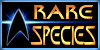 StarTrekRareSpecies