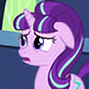 StarTrix103's avatar