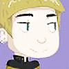 startstatic97's avatar