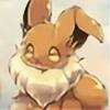 StartToGo's avatar
