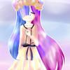 starueeveechan's avatar