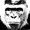 starv1nart1st2's avatar