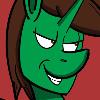 StarVagrant's avatar