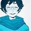 StarValleyGirl's avatar
