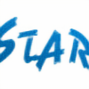 starvietnamvisa's avatar