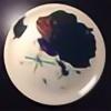 Starving-Artist-13's avatar