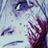 StarvingFartist's avatar