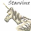 Starvinx's avatar
