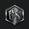 starVkirbo2's avatar