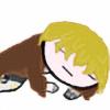 starvocal's avatar