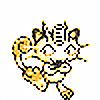 StarVoider's avatar
