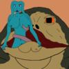 StarVoreIsHot's avatar