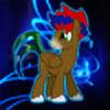 StarWaarsFreak97's avatar
