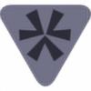 StarWallace's avatar