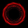 STARWARRIOR001's avatar