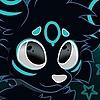 Starwarrior3906's avatar