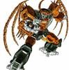 StarWarriorFighter's avatar