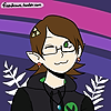 starwarriormizuki's avatar