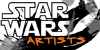 StarWars-Artists's avatar
