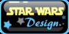 StarWars-Design's avatar