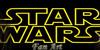 Starwars-Fan-Art