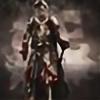 starwars1223's avatar