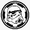 starwars129845's avatar