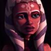 starwars13286's avatar