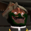 StarWars888's avatar