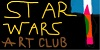 StarWarsArtClub