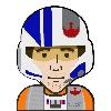 StarWarsBattleground's avatar